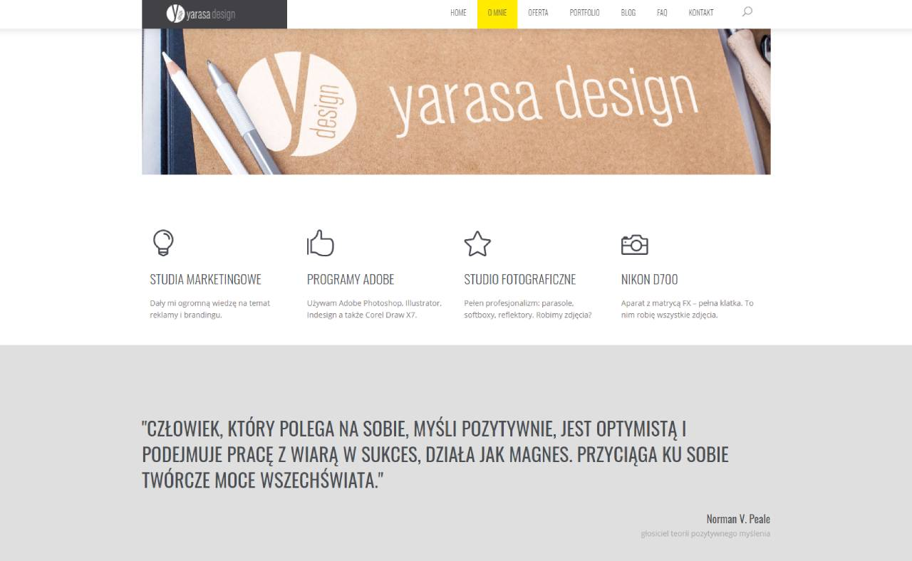 Design del prodotto